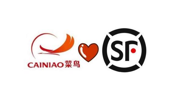 logo logo 标志 设计 矢量 矢量图 素材 图标 572_331