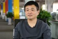 瓜子杨浩涌:我下半年还有几个亿没打出去