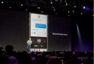 死磕微信和Venmo Apple Pay将支持P2P转账