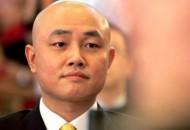 昔日王者归来,马云刘强东怕了吗?