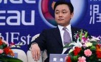 曾经的首富、被称为中国偶像,入狱多年的他马上就要回来了?