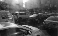 网约车新政实施半年 市民叫车等待时间增加一倍