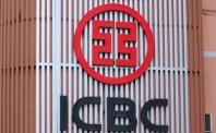 瞄准金融科技 互金巨头密集联姻银行