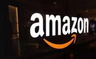 外媒:亚马逊收购全食超市很厉害?阿里京东早布局了