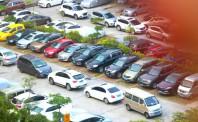 瓜子融资、优信升级,二手车电商们的春天终于要来了?