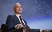 贝佐斯的商业帝国:谷歌、Uber都接受过他的投资