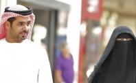 3.39亿人口 80亿美元的阿拉伯市场怎么撩?