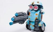Argos:2017圣诞热销玩具预测清单出炉,科技类完胜