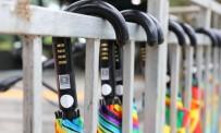 共享单车、共享充电宝、共享住宿最后要拼的都是这个