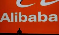 阿里巴巴或斥资超20亿元收购中兴旗下公司