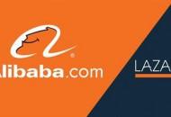 阿里加速全球化战略 增持东南亚电商平台Lazada股份