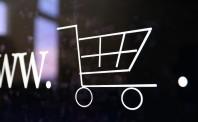 如何选择产品核心竞争词突破行业淡季?