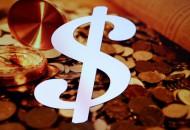软件升级带来分裂威胁 比特币跌破2000美元