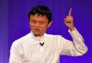 马云非洲演讲:中国企业电商可助非洲青年创业