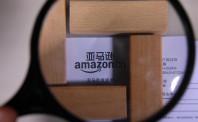 Amazon Business卖家应该关注哪些品类?
