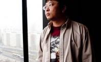 罗永浩的朋友圈:生死之交 患难之友