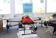 亚马逊、IBM解决物流难题:大规模无人机交付或将成为现实