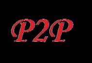 P2P投资者:投了四家跑了三家,还有老太跳楼