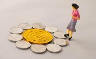 互金平台欲借互联网小贷牌照实现规模增长