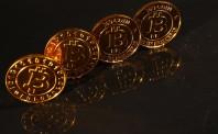 央行等七部门联名公告:立即停止各类代币发行融资活动!