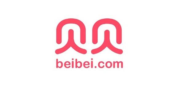 贝贝网logo-母婴电商新拐点 用户价值和产品价值是关键图片
