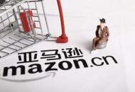亚马逊店铺被买家留差评,怎么办?(附具体操作步骤)