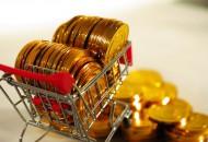 李笑来发博:积极拥护七部委针对代币发行融资活动的监管