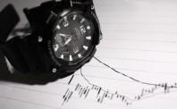 8月大宗商品指数小幅回落:供给增加,库存增速放缓