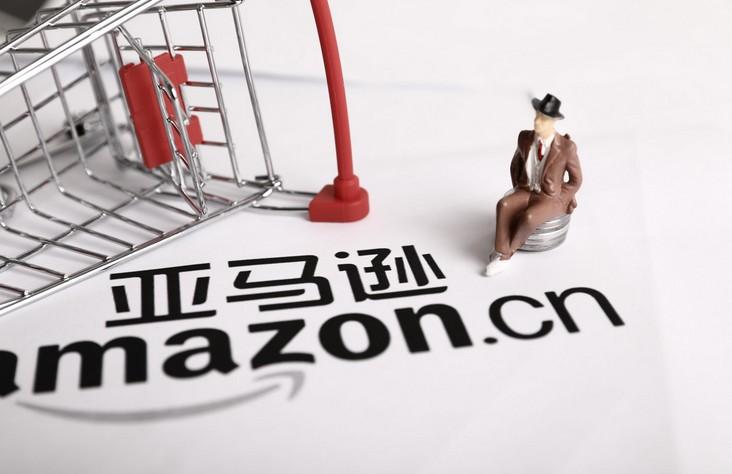 亚马逊店铺被买家留差评,怎么办?(附具体操作步骤)_运营_电商报