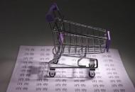 零售企业纷纷布局线上 网络零售比例大幅提升