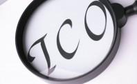 薛蛮子声称要用ICO争取财富自由 却让投资者巨亏80%