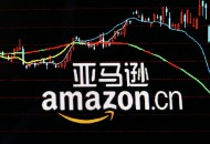 亚马逊全球副总裁Dave Clark:自动化威胁就业纯属天方夜谭