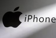 库克为高价iPhone辩护:苹果产品并非专为富人定制