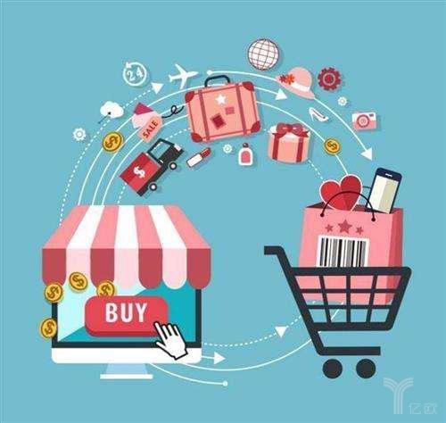 智能零售时代,城配行业从模式之争向品质之争转型_物流_电商报