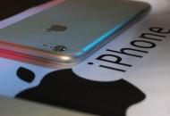 华尔街多家分析机构看涨苹果:iPhone X市场需求大