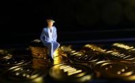 """互金协会:比特币等""""虚拟货币""""缺乏明确价值基础"""