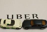 Uber又出事!美国司法部门调查其海外行贿问题