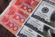广州或将严查个人消费贷 北上深苏已下发通知