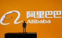 阿里巴巴收购大麦网:将斥资5亿升级软硬件