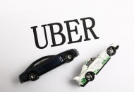 软银十亿美元入股Uber 遭大股东Benchmark反对遇阻