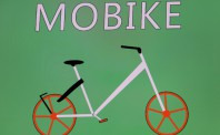 共享单车被要求三年报废,谁能扛过2018?