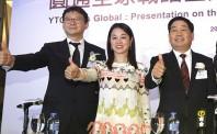 张小娟:快递江湖里最强势的老板娘