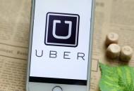 软银投资Uber有条件:不让卡兰尼克控制公司