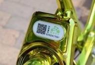 南京清理酷骑和町町单车 资本狂欢过后的殊途同归