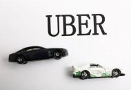 Uber将获软银注资逾10亿美元 拟2019年上市