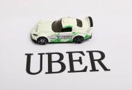 Uber将在挪威奥斯陆暂停提供POP服务