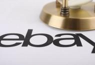 eBay新兴科技品类报告:这5类产品是潜力股