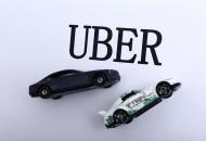 Uber竞争对手Lyft的另类崛起,未来国际化扩张依然道阻且长