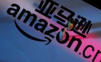 为招揽亚马逊 这位市长亲自买1000种商品并一一评论