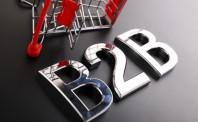 价值主张设计决定B2B产品成功与否